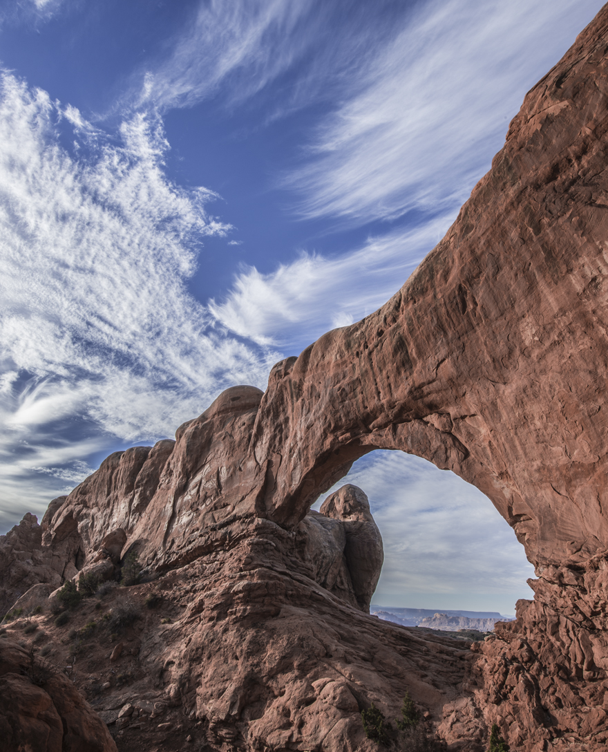 Arches 7th one LR (1 of 1)