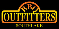 BBQ Outfitters Logo