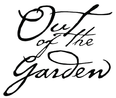Out of the Garden Logo (2)
