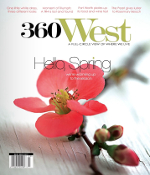 March 2014 Cover 150x175