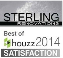 Sterling Best of Houzz