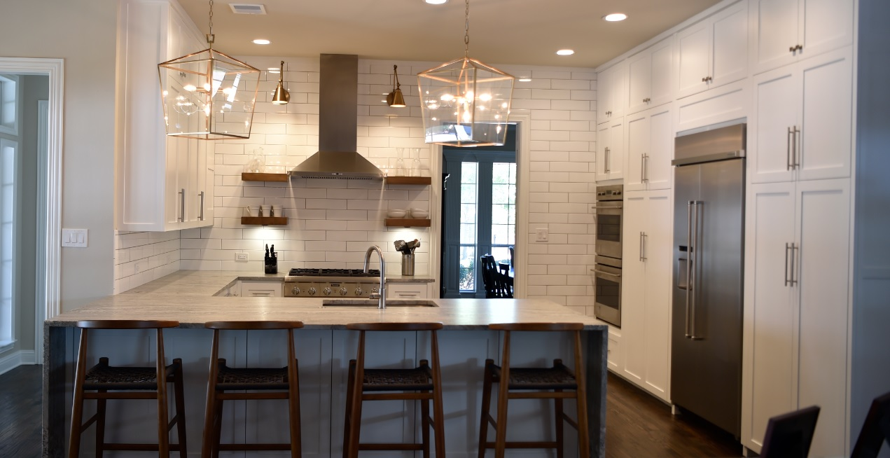 stylist cad home design. ramsey finished kitchen  2 Mother Daughter Design Team Catherine Walsh Interior Stylist CAD