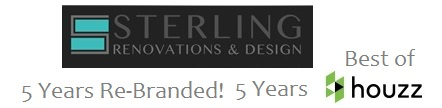 FIVE Years Re-Branded!